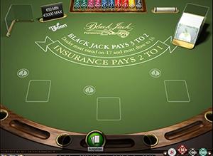 213-blackjack-im-mrgreen-casino