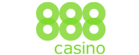 Das beste Blackjack Casino 2016