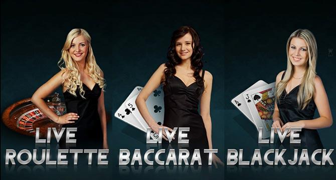 888casino-xtra-live-casino-promotion