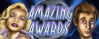 Amazing Awards Logo