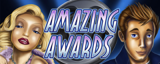Amazing Awards