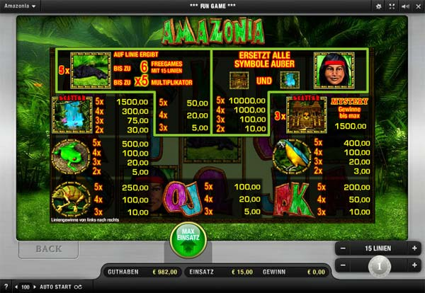 Jumba bet casino free spins