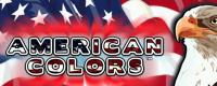 American Colors Logo