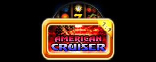 American Cruiser