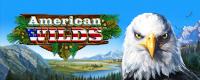 American Wilds Logo