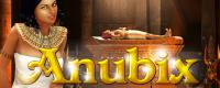Anubix Logo