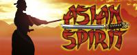 Asian Spirit Logo