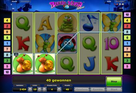 Club player casino $150 no deposit bonus codes 2020