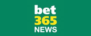 bet365 News im Monat Mai 2012
