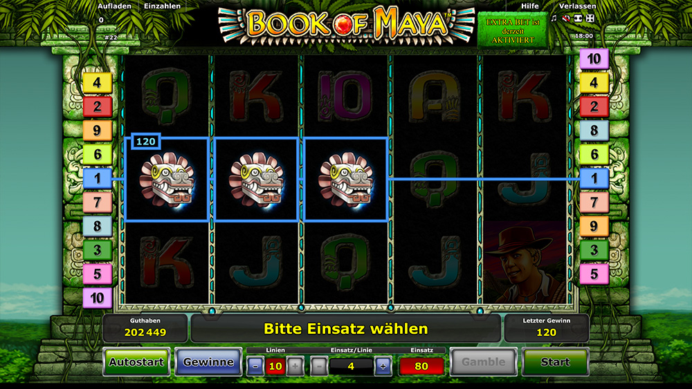 Free european roulette game download for pc
