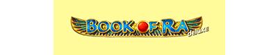 book-of-ra-deluxe-logo