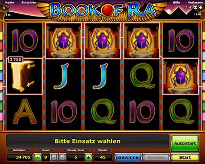 casino albers berlin