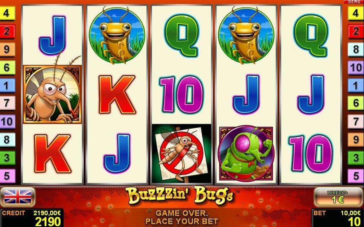 Blackjack online free no money