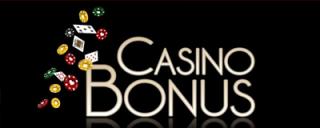Casino Bonusprogramme