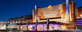 Casino verweigert Auszahlung von 42,9 Mio. Dollar – Bietet stattdessen ein gratis Steak