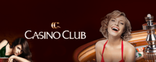 Casino Club News für Mai 2012