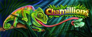 Chamillions