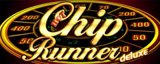 Hot Chip Runner