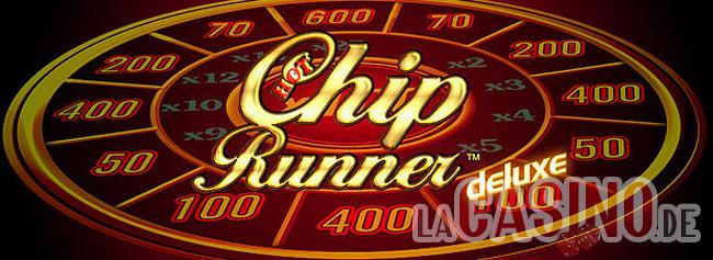 Novoline Chip Runner Kostenlos Spielen