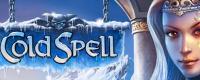 Cold Spell Logo