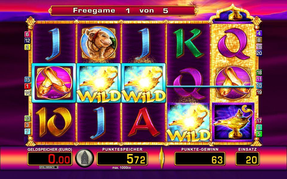 Casino tropez mobile no deposit bonus