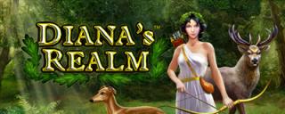 Diana's Realm