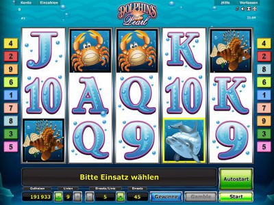 online casino videospiel klassisch besser