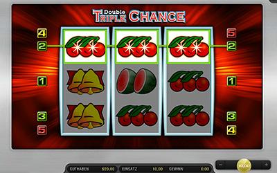 double-triple-chance-spielen-und-gewinnen