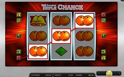 double-triple-chance-vielversprechende-gewinne-beim-beliebten-merkur-slot