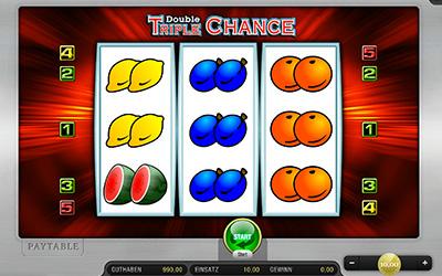 double-triple-chance-von-merkur-online-spielen