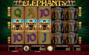 elephants-merkur