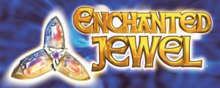 Enchanted Jewel