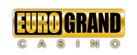 Blackjack Splitting Logo