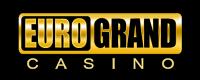 Casino verweigert Auszahlung von 42,9 Mio. Dollar – Bietet stattdessen ein gratis Steak Logo