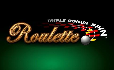 Expert Roulette Logo