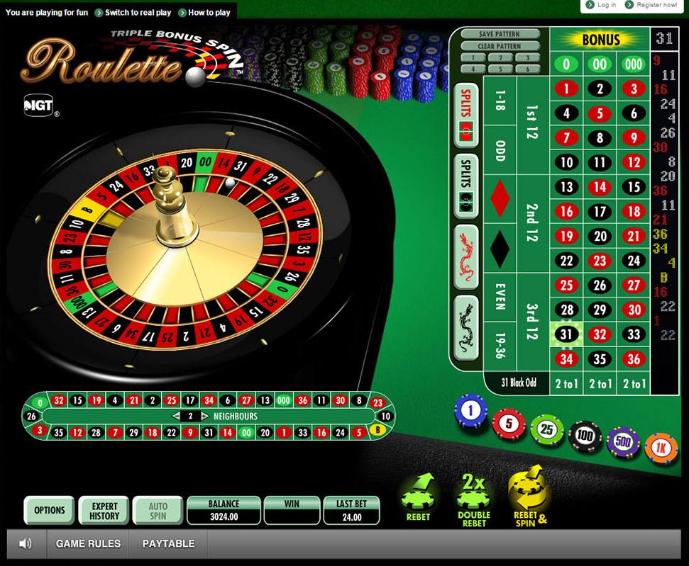 online echtgeld casino mit paypal