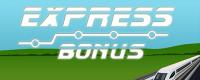 Express Bonus