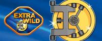 Extra Wild Logo