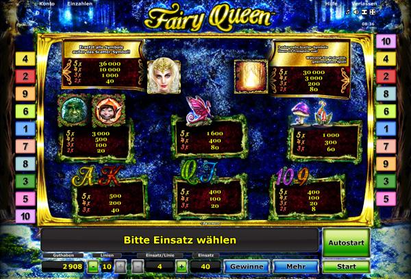 Gala casino 10 pound free