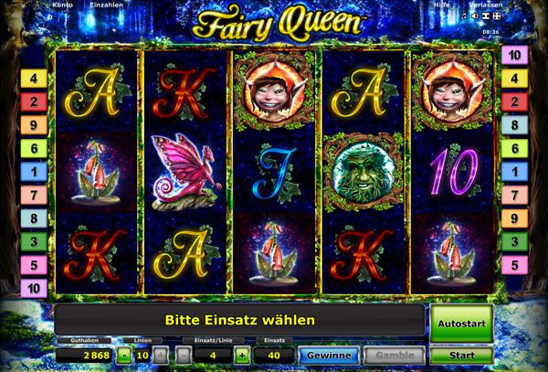 Blackjack with side bets online