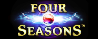 Four Seasons Jackpot