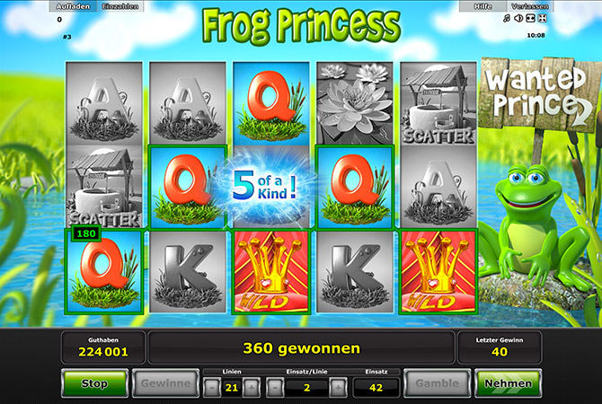 88 fortunes casino games and free slot machine games