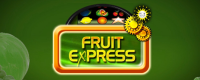 Fruit Express Logo