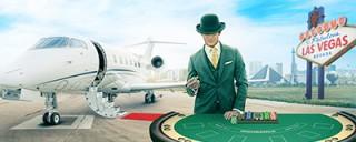 Gewinnen Sie eine Traumreise mit Mr Green