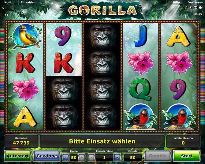 Casino mobile canada