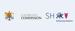 gute-onlince-casinos-besitzen-eines-dieser-lizenz-und-sicherheits-wappen