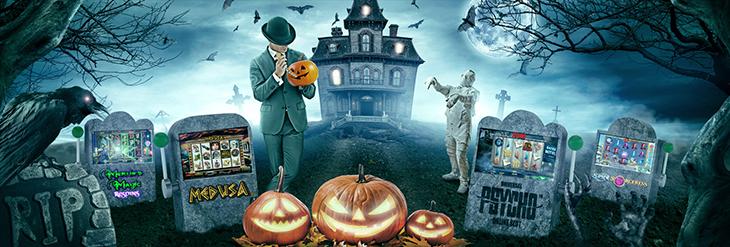 halloween-gewinnspiel-im-mr-green-casino-2016
