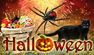 halloween-slot-quasar-gaming