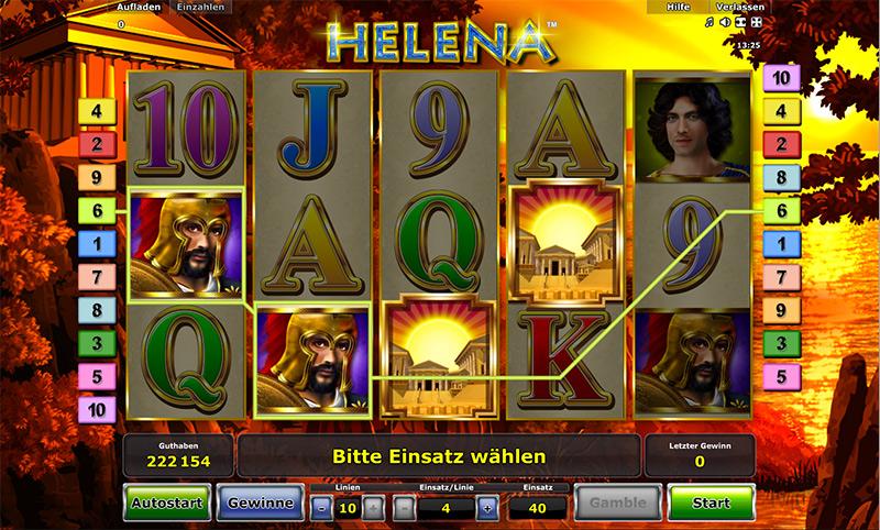 Casino play to win