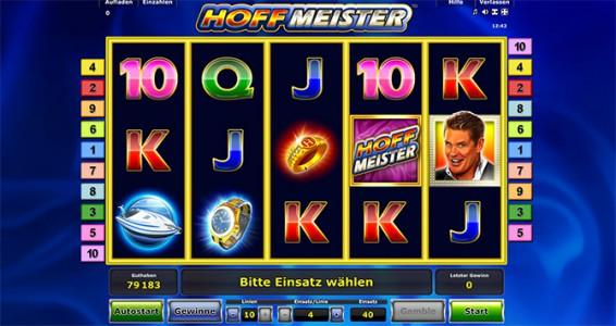 Stargames Um Echtes Geld Spielen